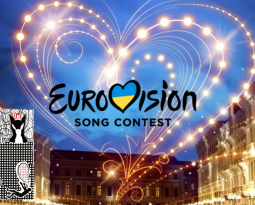 Hate Eurovision?? Hear What TseSho Have To Say About That